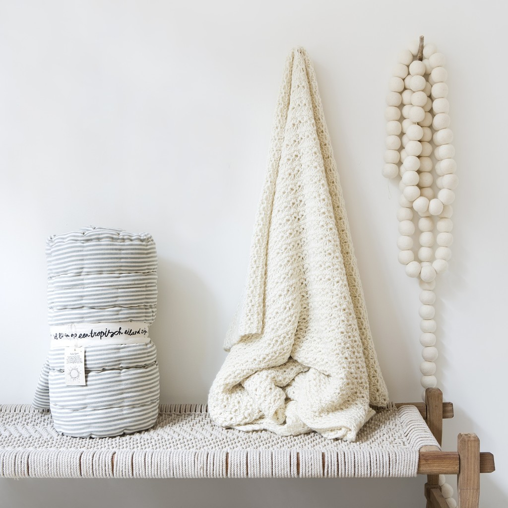 Quilt-Blanket-cropped-sukha-amsterdam