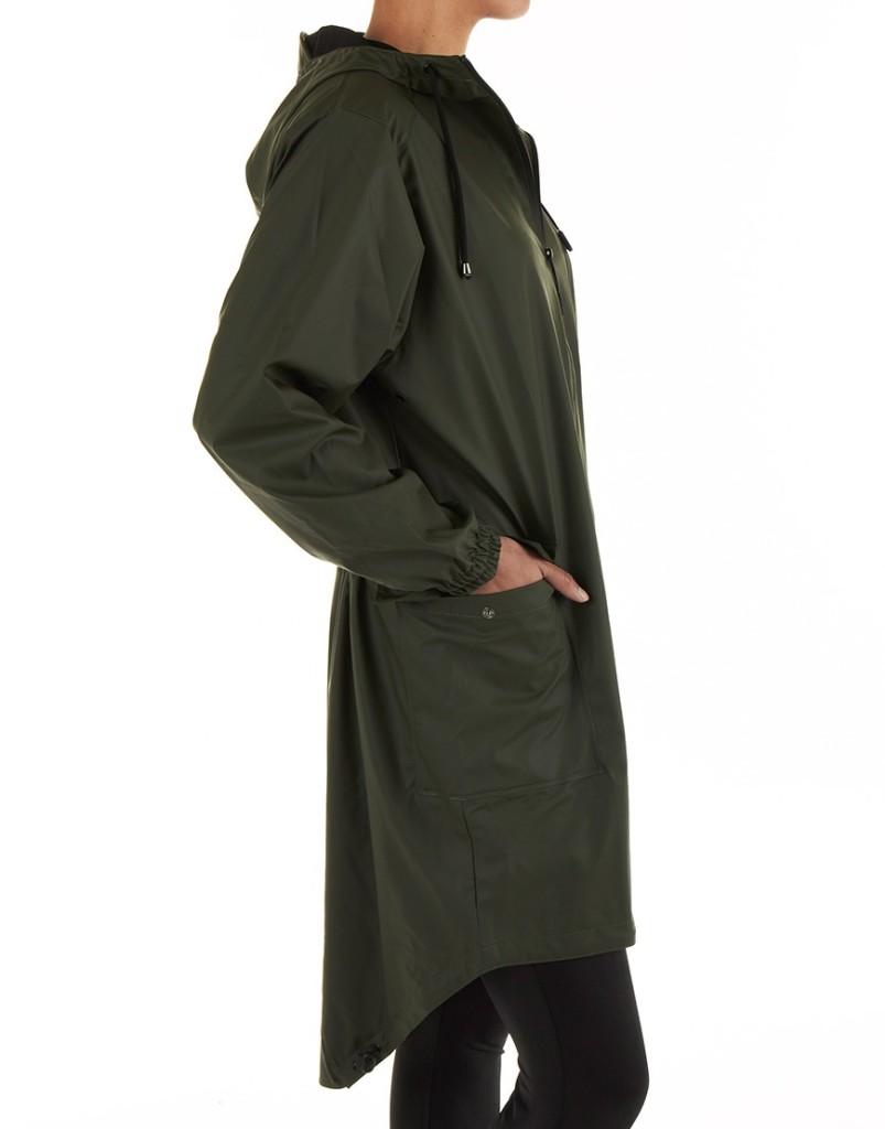 rains_regenjas-parka-coat-green-_551014f8c7d28