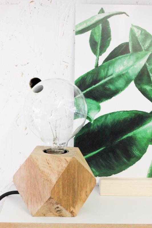 In dit conceptatelier in Amsterdam vind je de mooiste collectables