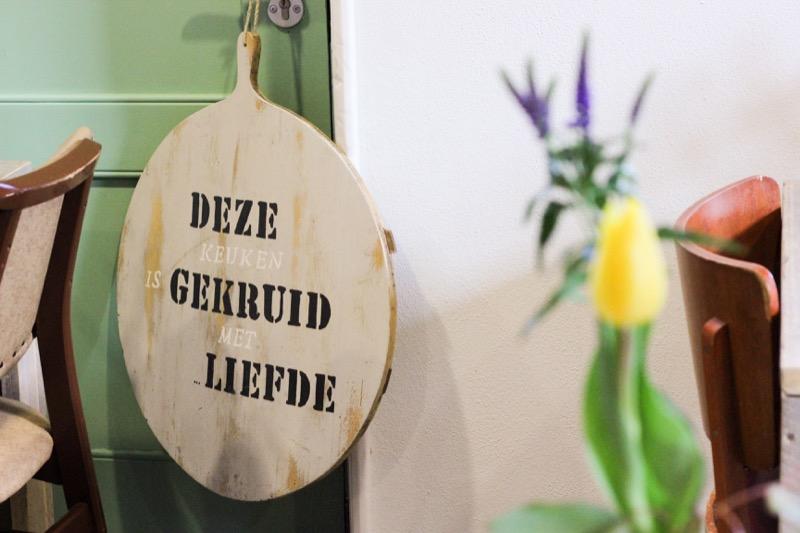 Zwolle: monumentale panden en verborgen parels