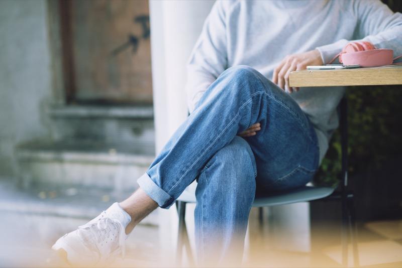 Vijf stijlvolle en duurzame jeans initiatieven