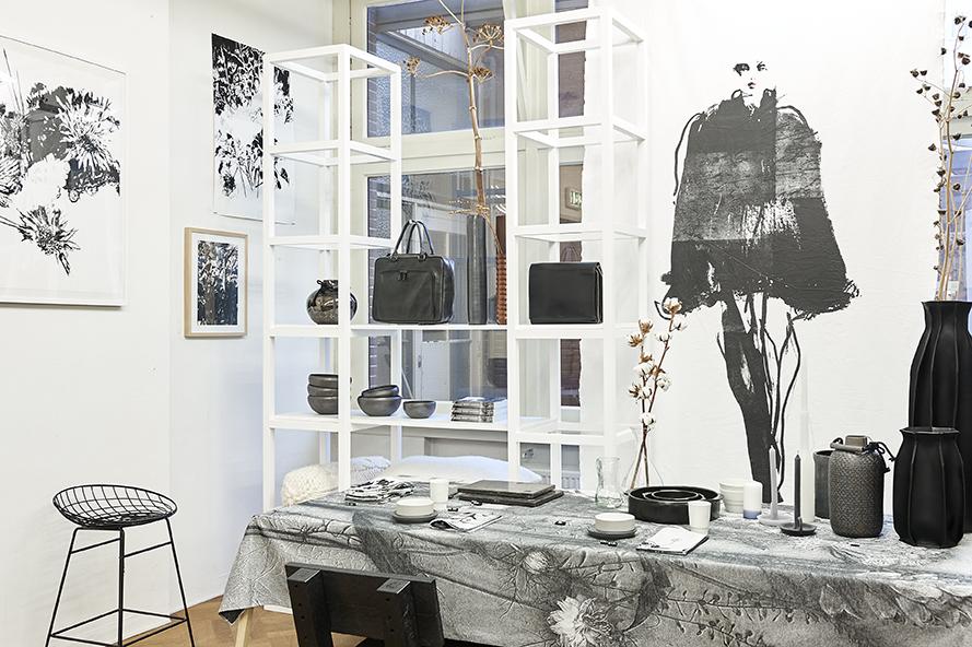 Arnhem Coming Soon: een walhalla voor liefhebbers van dutch design