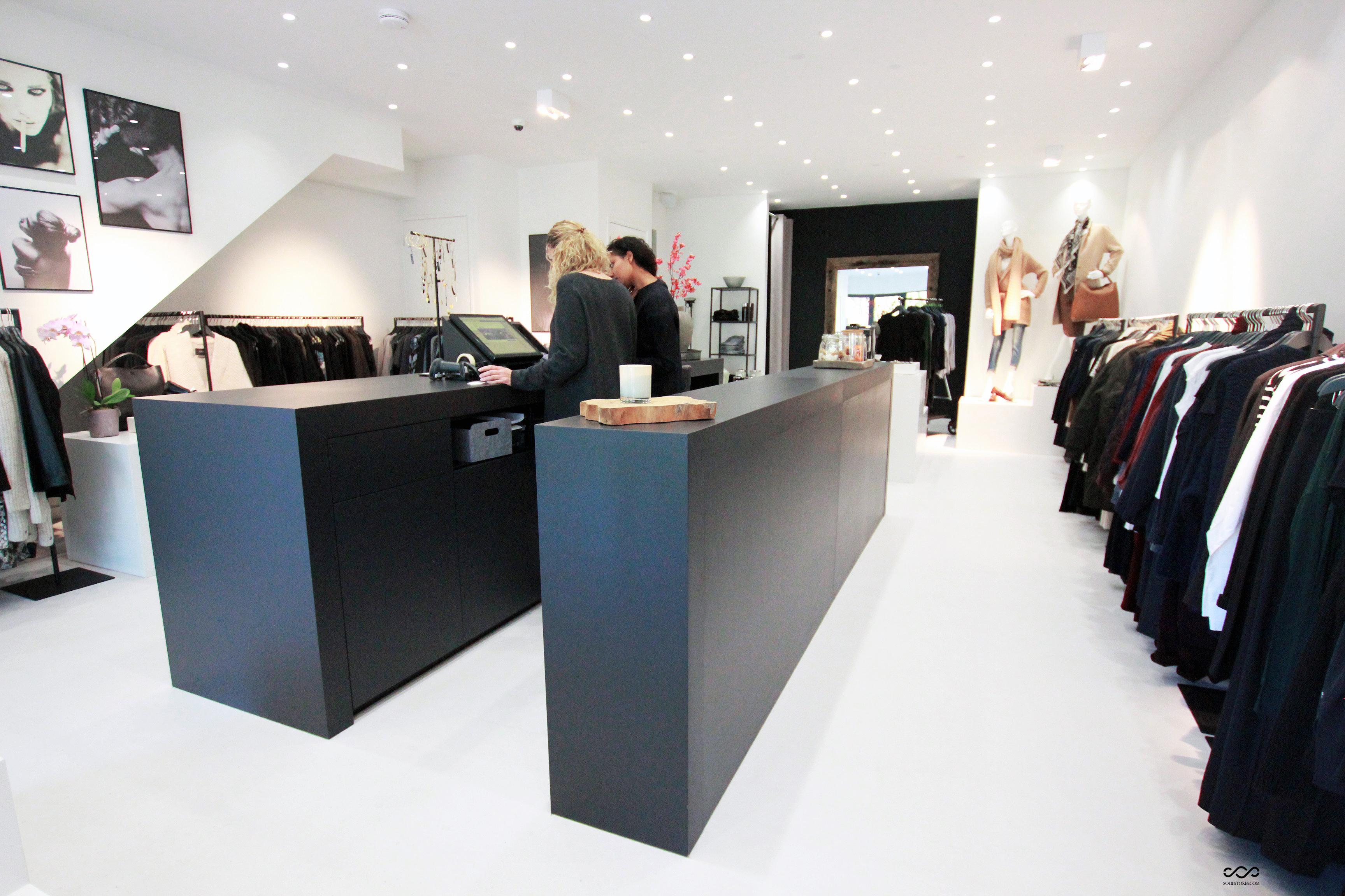 Modeliefhebbers opgelet: deze winkel in Hoofddorp moét je een keer bezocht hebben
