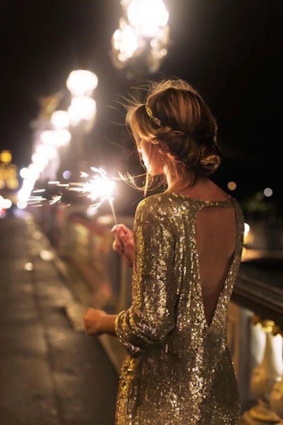 new-years-dress