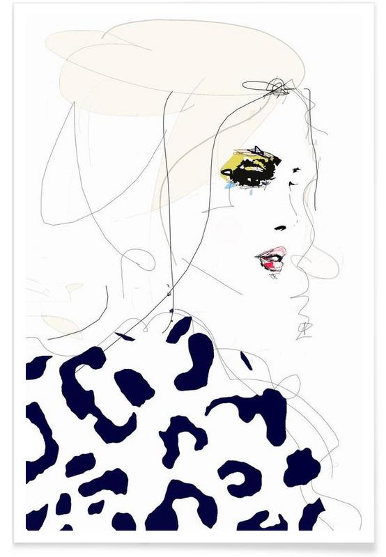 mode-illustraties