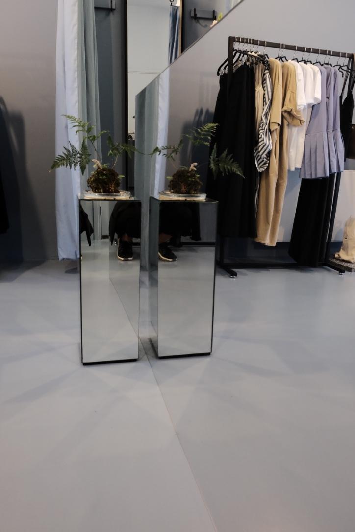 Unieke ontwerpen en bonsai boompjes: waarom we zo blij zijn dat The Domestic Botanist eindelijk een eigen winkel heeft