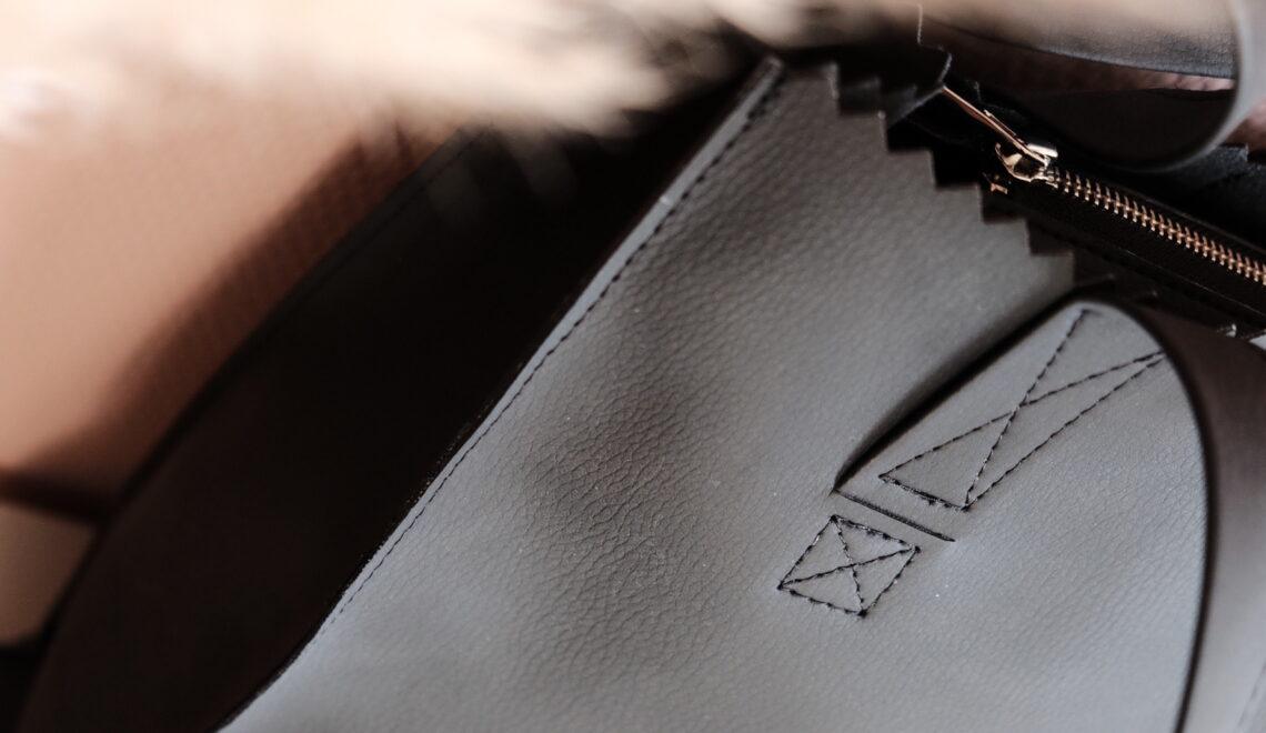 My Paper Bag: de tas die uitgroeide tot een duurzaam icoon