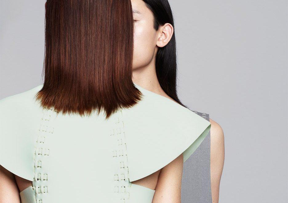 5 x ontwerpers die van mode-productie een open source proces maken mét een gesloten cirkel
