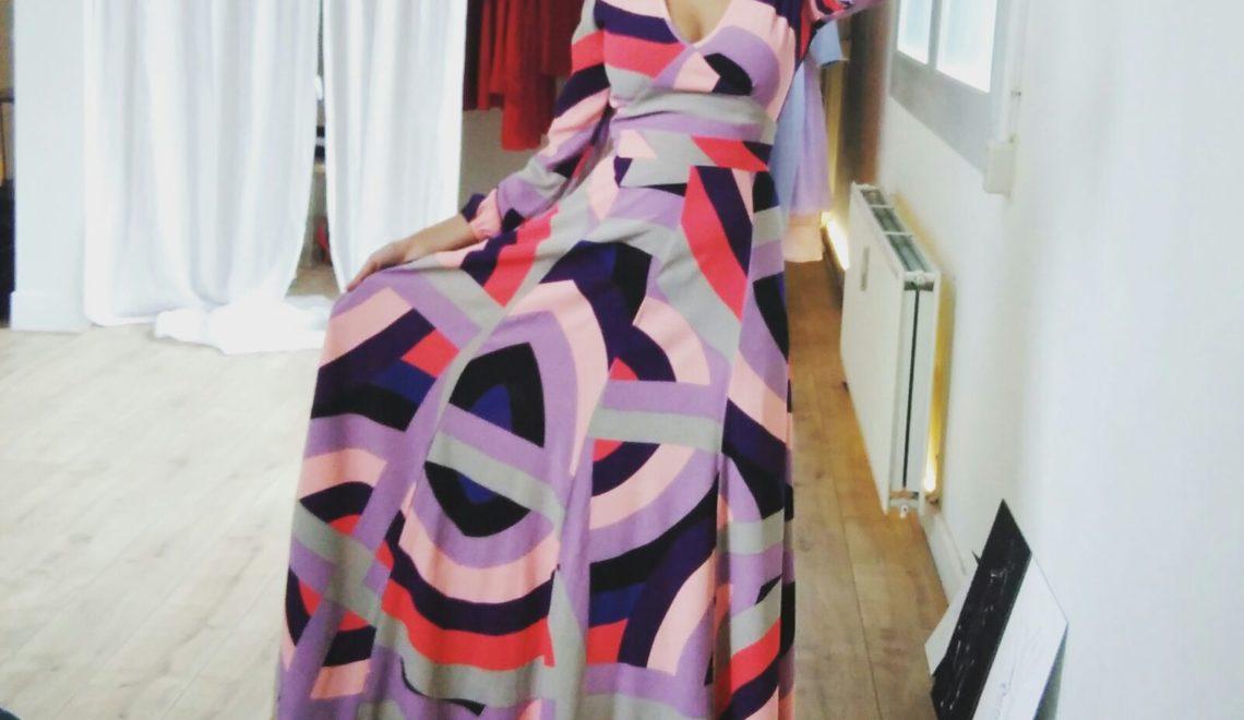 Mooie Dingen op Maandag: over do-good jurken, shoppen in Zutphen en dé oplossing voor het opkweken van een avocado-pit