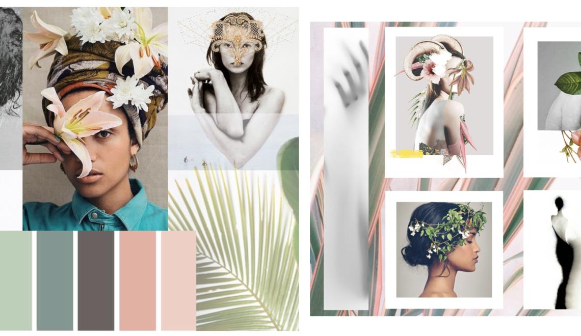 Mooie dingen op Maandag: Soul Stores met een lezing en stand op duurzame modevakbeurs Soul Salon (en nog meer moois)