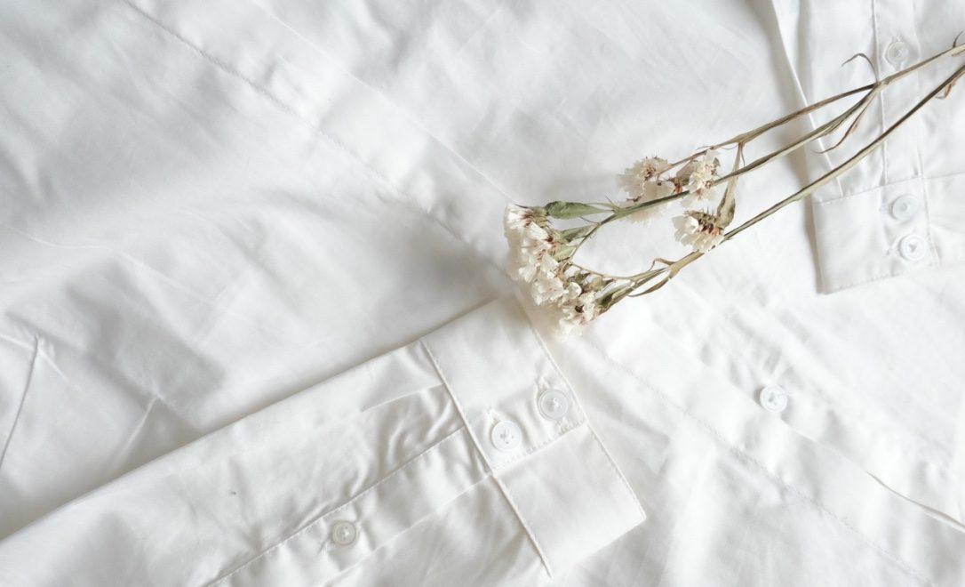 Vijf dingen die je moet weten over organic cotton
