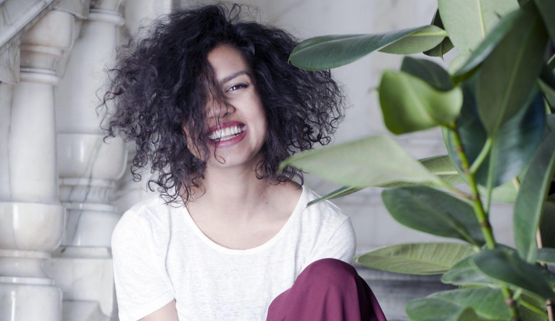 De soul achter Soulstores: een interview met Talita Kalloe