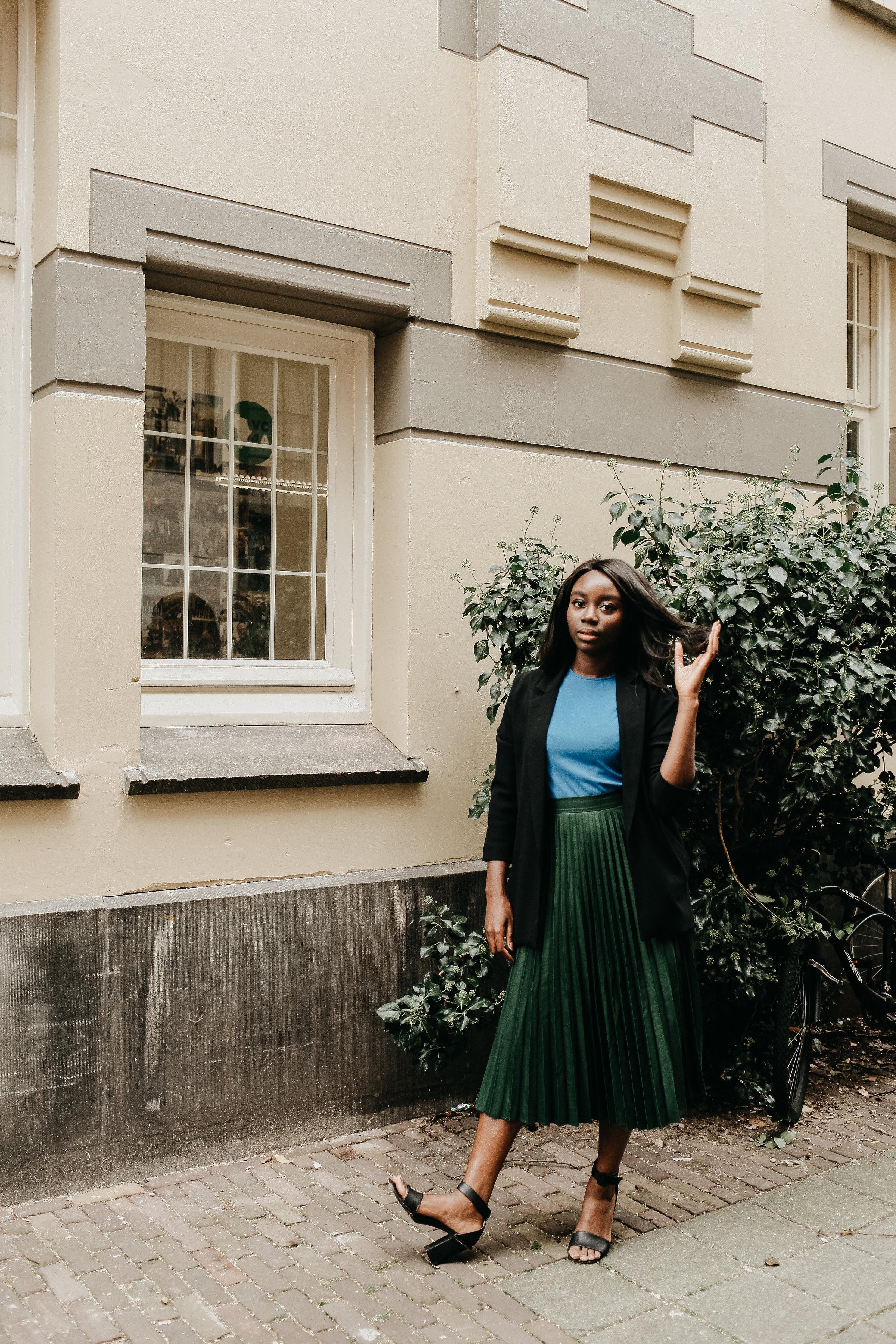 Awura Abena Simpe