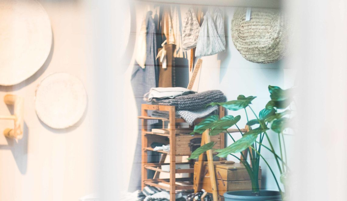 Support jouw soul stores: zo kun je nu iets betekenen voor lokale winkels