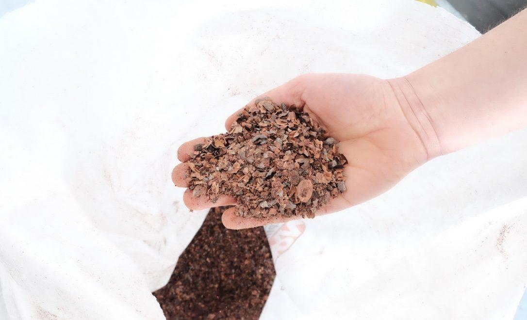 Waarom we gek zijn op Mesjokke chocolade