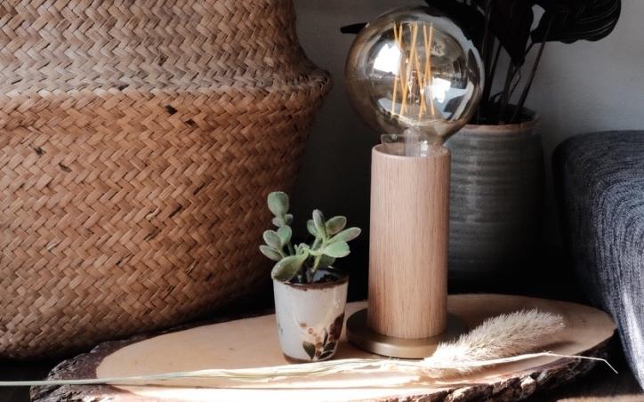 Waarom led verlichting duurzaam is