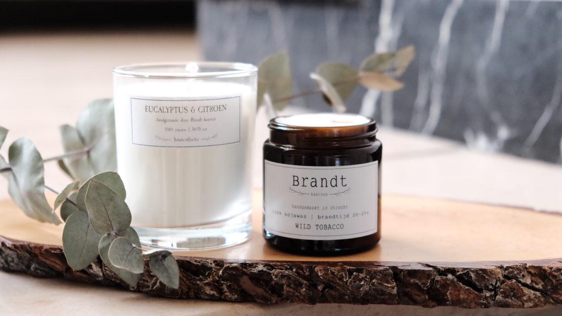 Ontdek de Soul Stores Giftshop: duurzame, lokale en handgemaakte producten met een goed verhaal