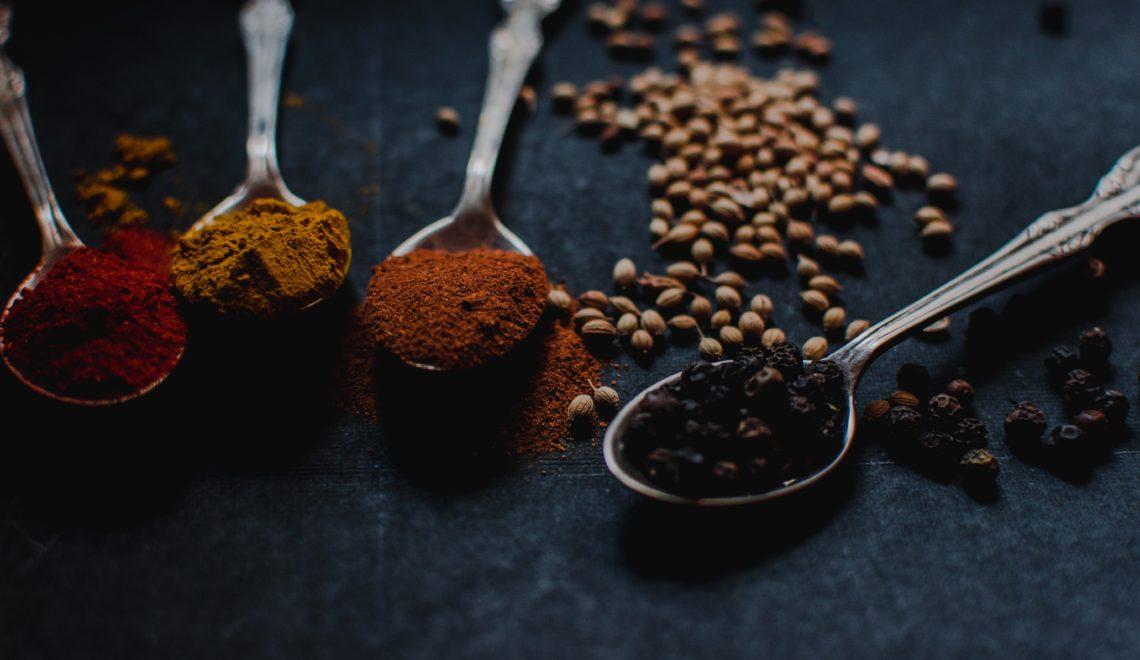Plastic potjes en synthetische toevoegingen: hoe maak je een bewuste keuze voor supplementen?