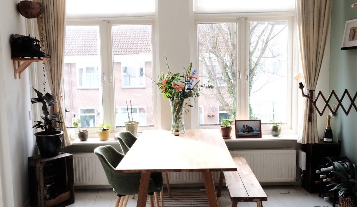 Interieur Huis Ideeen.Tips Voor Een Duurzame Inrichting In Huis Soul Stores
