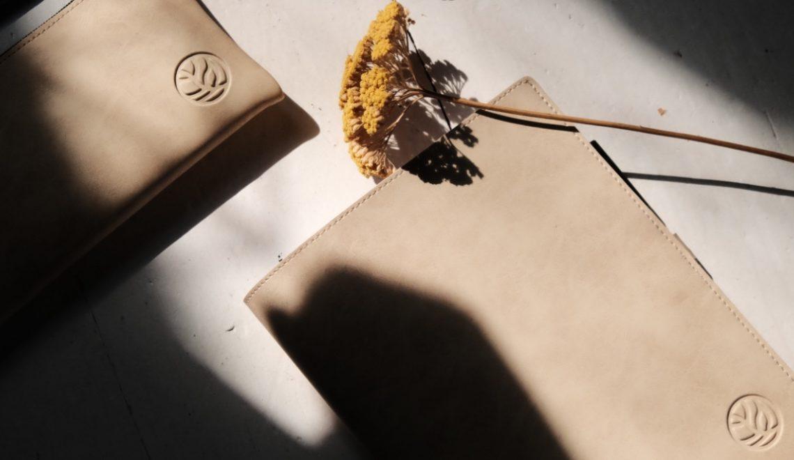 Orde in de chaos zonder papierverspilling: dit notitieboek kun je blijven hergebruiken
