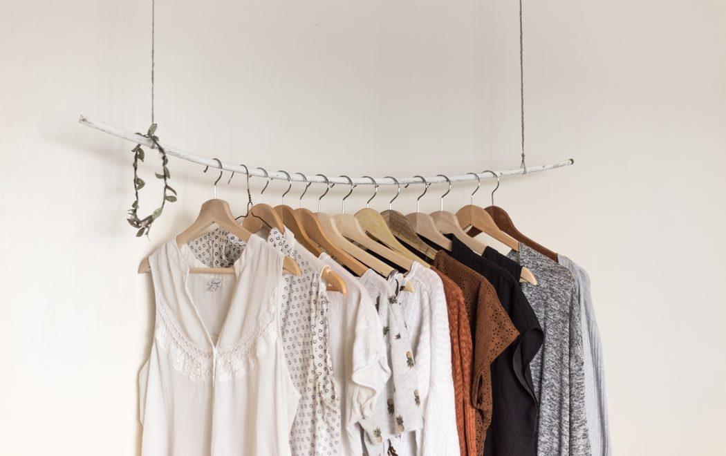 Circulariteit: is kleding lenen het nieuwe duurzame kopen?