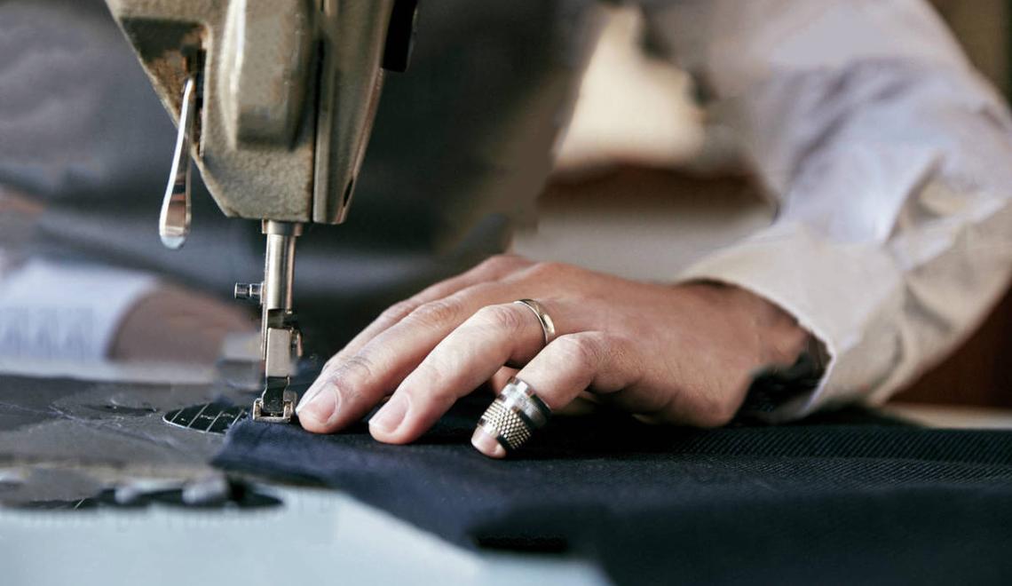 5x learnings in de zoektocht naar eerlijke fabrikanten
