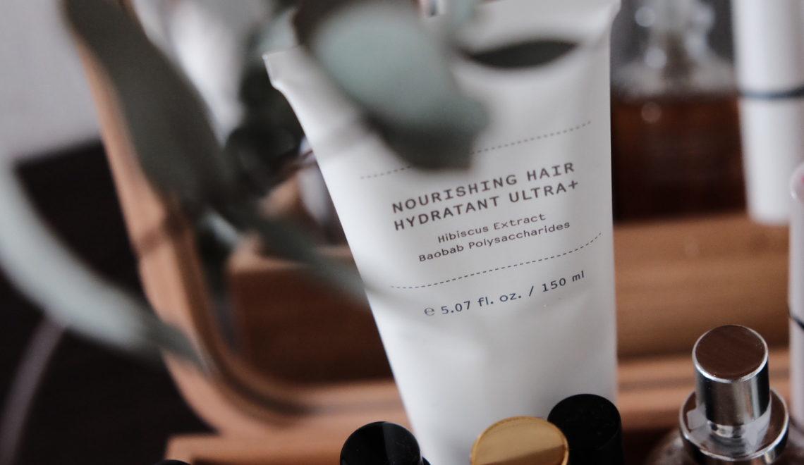Clean Curl Care: deze duurzame haarproducten doen wonderen voor krullen