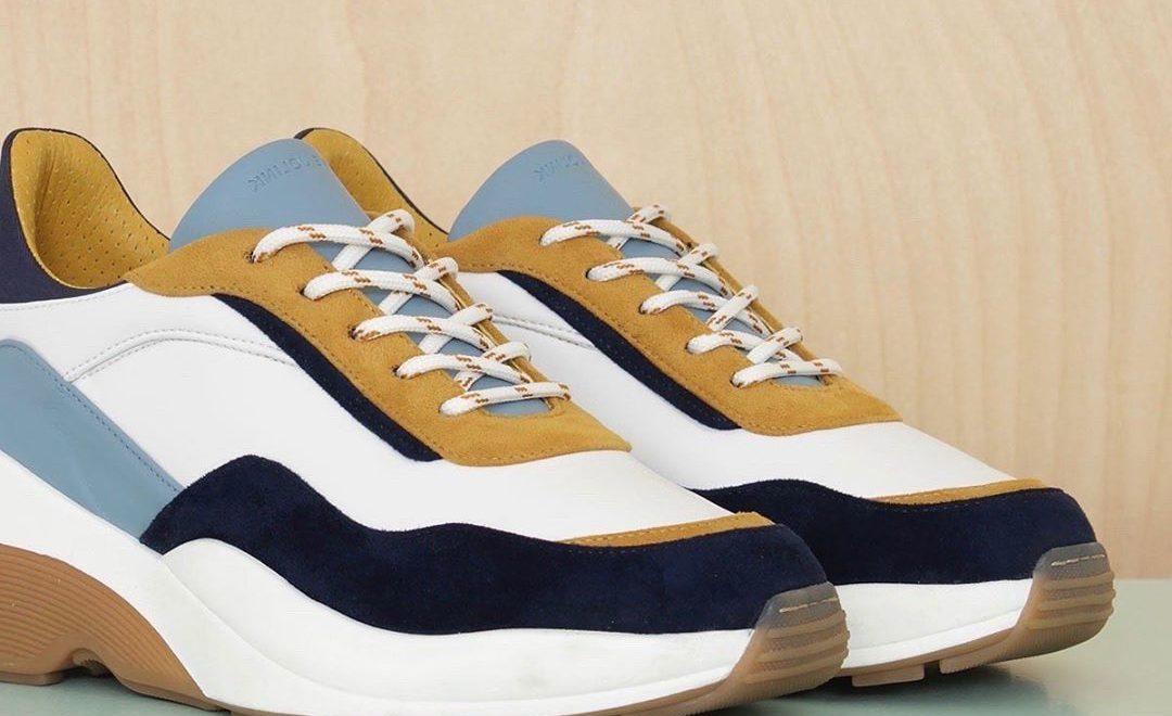7x duurzame schoenen die je direct wil aantrekken