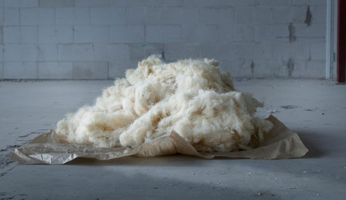 Natuurlijke materialen: hoe duurzaam is kleding van hennep?