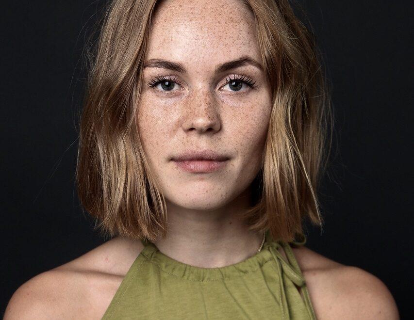 Laura Snijder van Take it Slow: over het gezicht zijn van een duurzame webshop