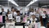kledingfabrieken in india