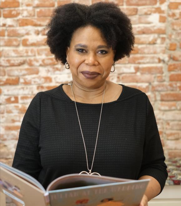 EduCulture: dé winkel met diverse en inclusieve kinderboeken
